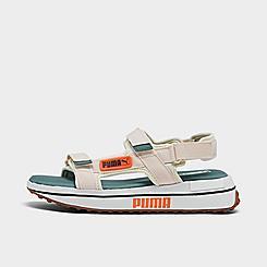 Unisex Puma Future Rider Sandals
