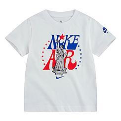 Kids' Toddler Nike NYC Liberty T-Shirt
