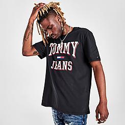 Men's Tommy Jeans Talent T-Shirt