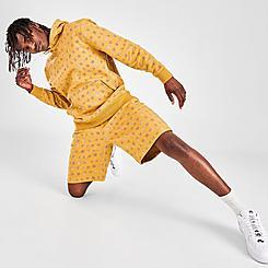 Men's Tommy Hilfiger Jonathon Printed Shorts