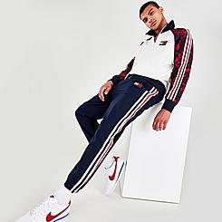 Tommy Jeans x Space Jam Track Pants