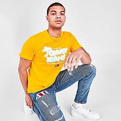 Men's Tommy Jeans Berwick T-Shirt