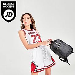 Jordan Skyline Mini Backpack