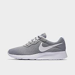 Women's Nike Tanjun Casual Shoes