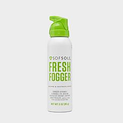 Sof Sole Fresh Fogger Shoe Deodorizer