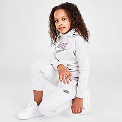 Little Kids' Nike Zero Max Pants