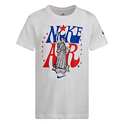 Little Kids' Nike NYC Liberty T-Shirt