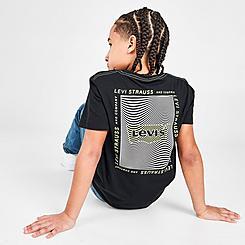 Boys' Levi's® Graphic T-Shirt