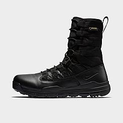 Men's Nike SFB Gen 2 GORE-TEX Tactical Boots