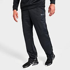 Men's Nike Therma Jogger Pants