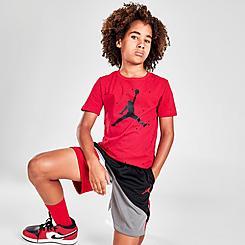 Boys' Air Jordan 5 T-Shirt