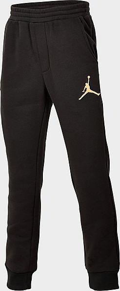 Boys' Jordan Jumpman Bonded Pants