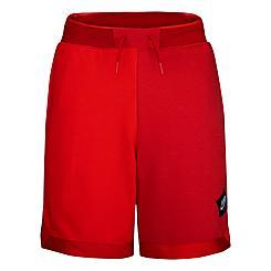 Boys' Big Kids' Jordan Post It Colorblock Shorts