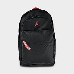 Jordan Air Patrol Large Backpack