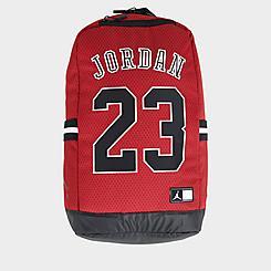 Jordan Jersey Mesh Backpack