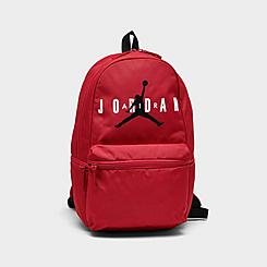 Jordan Jumpman Backpack