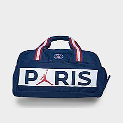 Jordan Paris Saint-Germain Training Duffel Bag