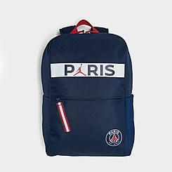 Jordan Paris Saint-Germain Essential Backpack