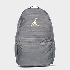 Jordan Airess Backpack