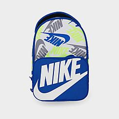 Nike Classic Fuel Pack Lunch Bag