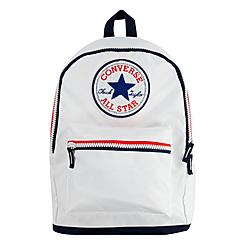 Converse All Star Chenille Patch Backpack