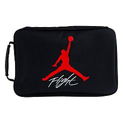 Jordan Jumpman Shoebox Bag