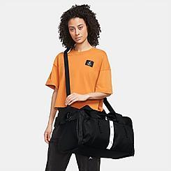 Jordan Air Duffel Bag