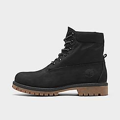 Men's Timberland Premium Roll-Top Boots