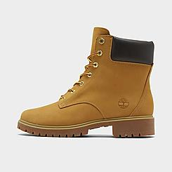 Women's Timberland Jayne 6 Inch Waterproof Boots