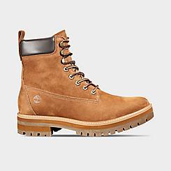 Men's Timberland Courma Guy Waterproof Boots