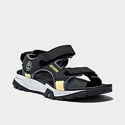 Men's Timberland Garrison Trail Sport Sandals