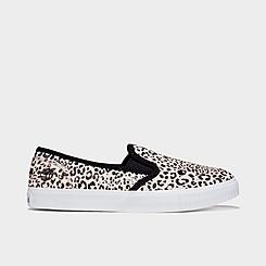 Women's Timberland Skyla Bay Slip-On Casual Shoes