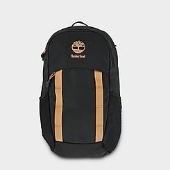 Timberland Ceder Beach Backpack