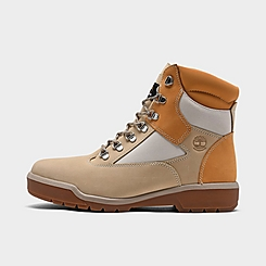 Men's Timberland Field 6 Inch Waterproof Boots