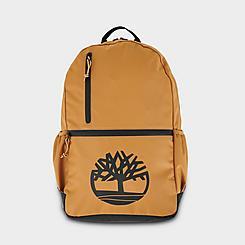 Timberland Large Logo Backpack