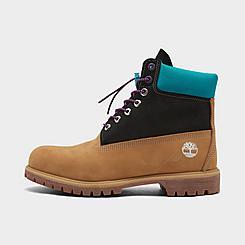 Men's Timberland Retro 6 Inch Premium Waterproof Boots