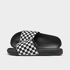 Vans Costa Slide Sandals
