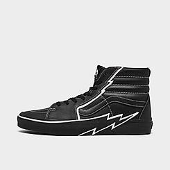 Vans Sk8-Hi Bolt Casual Shoes