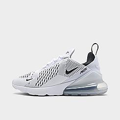 Factibilidad Álbum de graduación Calígrafo  Nike Air Max Shoes for Men, Women & Kids | JD Sports