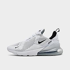 Parziale Essenzialmente scientifico  Nike Air Max Shoes for Men, Women & Kids | JD Sports