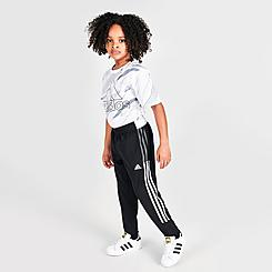 Little Kids' adidas Tiro 21 Pants