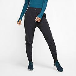 Women's Nike Bliss Lux Jogger Pants