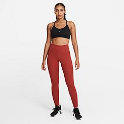 Women's Nike One Luxe Tights