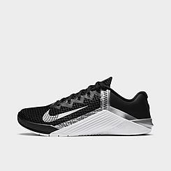 Women's Nike Metcon 6 Training Shoes