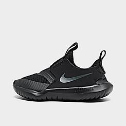 Boys' Toddler Nike Flex Runner Running Shoes