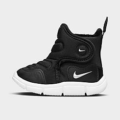 Boys' Toddler Nike Novice Boots