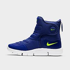 Boys' Little Kids' Nike Novice Boots