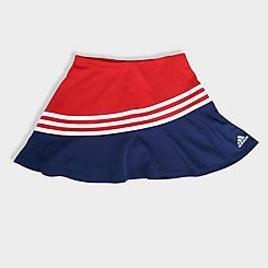 Girls' adidas Originals Sport Skort
