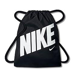 Kids' Nike Graphic Gym Sack