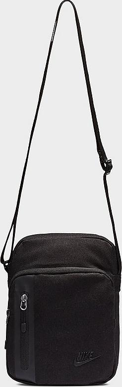 Nike Core Small Items 3.0 Crossbody Bag